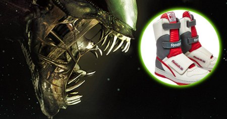 alien-day-reebox-sneakers