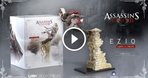 asssassins-creed-leap-of-fate-figure