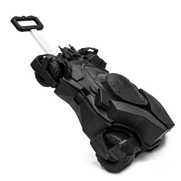 batmobile-case5