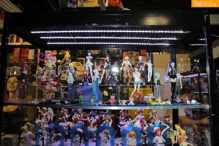 cartoomics-2016-animeimport-27