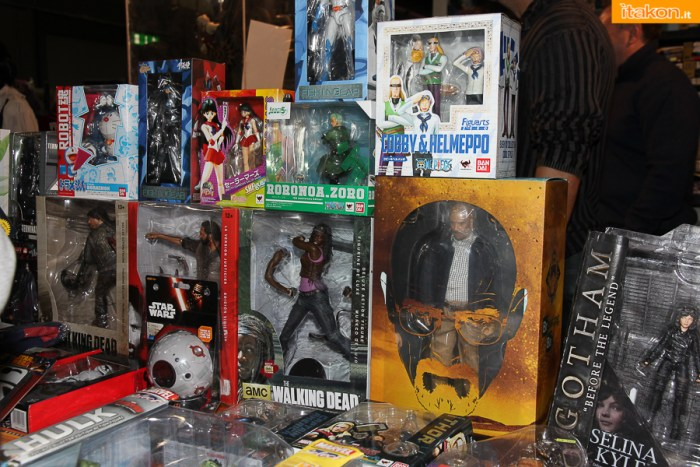 cartoomics-2016-animetoys-8
