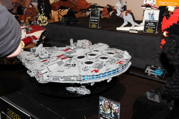 cartoomics-2016-lego-star-wars-36