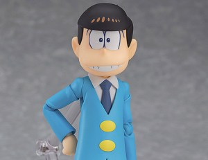 figma Osomatsu Matsuno OR preorder 20