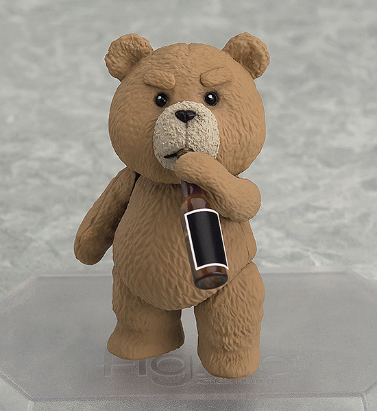 figma TED Max Factory 02