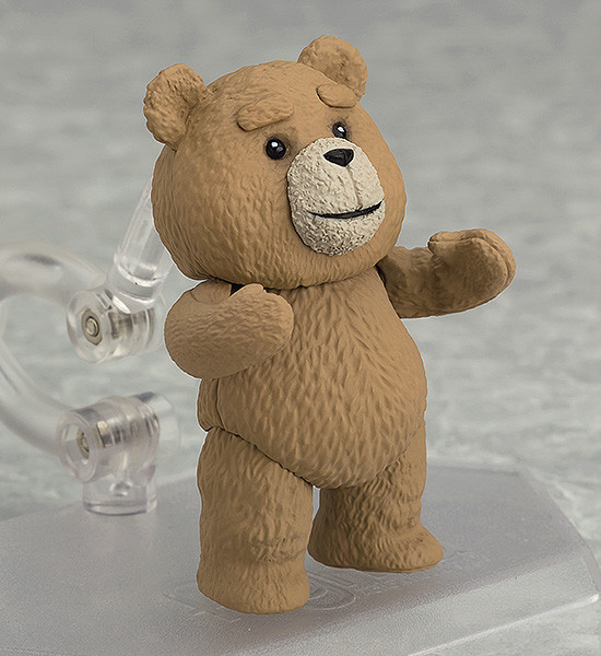 figma TED Max Factory 03