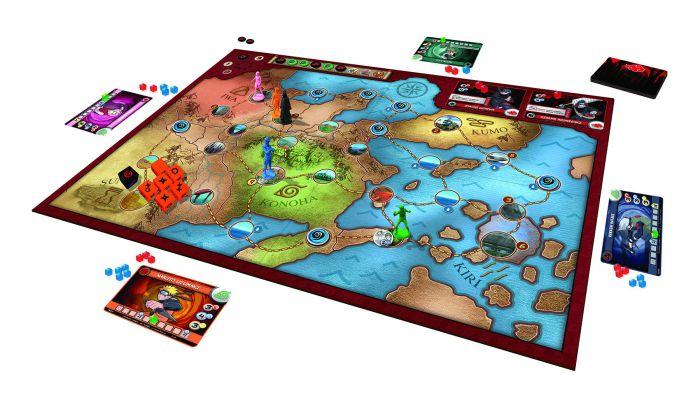 naruto-shippuden-board-game-FR-02