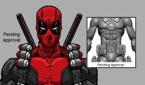 one-12-collective-deadpool-concept-1