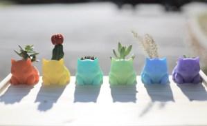 pokemon-planters-3-1024x683-slide