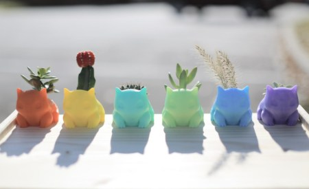 pokemon-planters-3-1024x683-slide