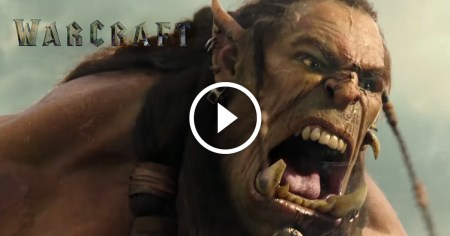 trailer-warcraft-movie
