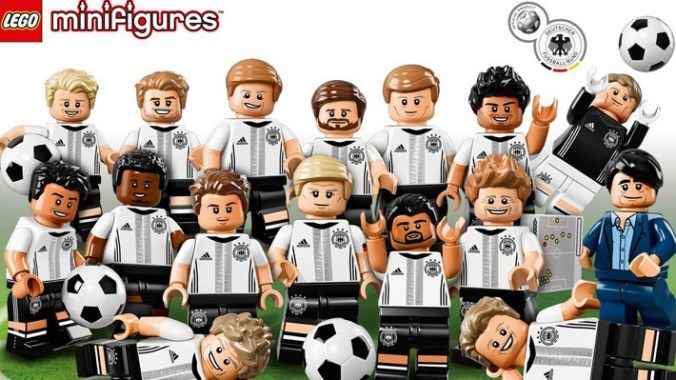 71014-lego-dfb-german-football-team-minifigure-banner-676