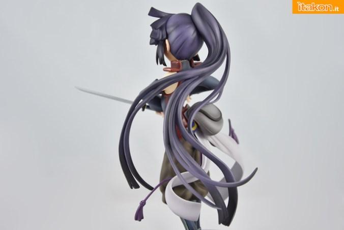 Akatsuki - Aquamarine - Recensione - Foto 32