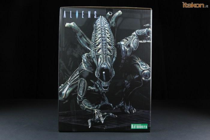 Aliens_ArtFX+_Kotobukiya04