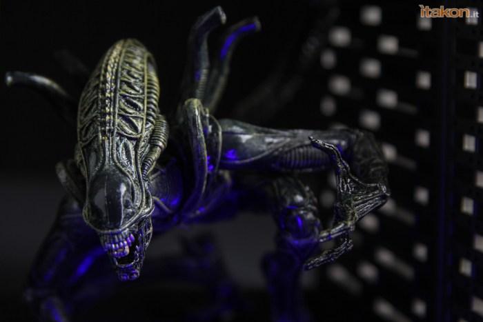 Aliens_ArtFX+_Kotobukiya33