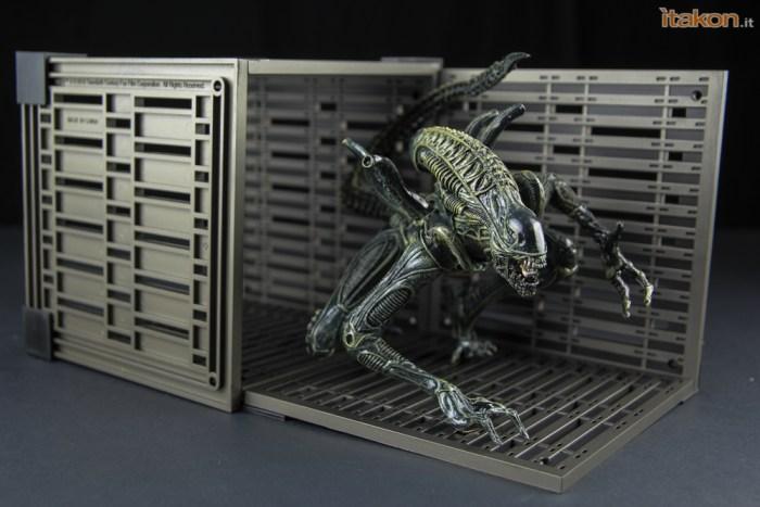 Aliens_ArtFX+_Kotobukiya41