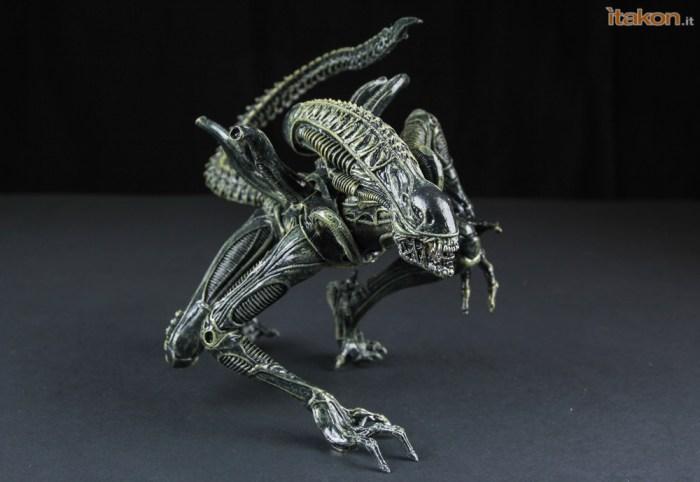 Aliens_ArtFX+_Kotobukiya52