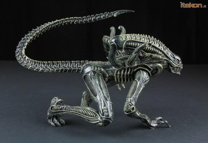 Aliens_ArtFX+_Kotobukiya53