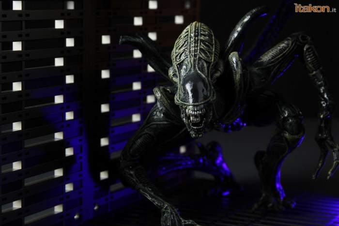 Aliens_ArtFX+_Kotobukiya69
