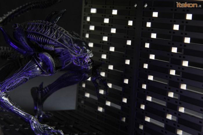 Aliens_ArtFX+_Kotobukiya81