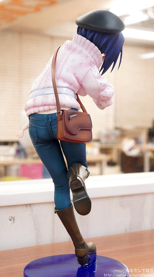 Azusa Miura Photogallery Phat 03