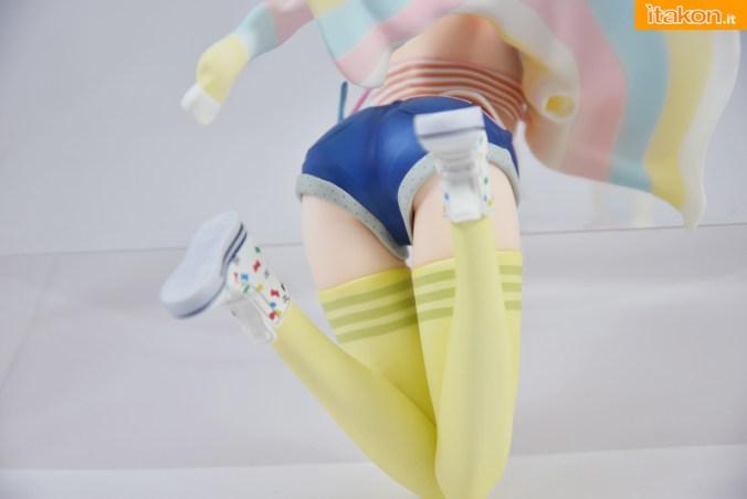 Chitoge Kirisaki - ALTER - Recensione - Foto 42