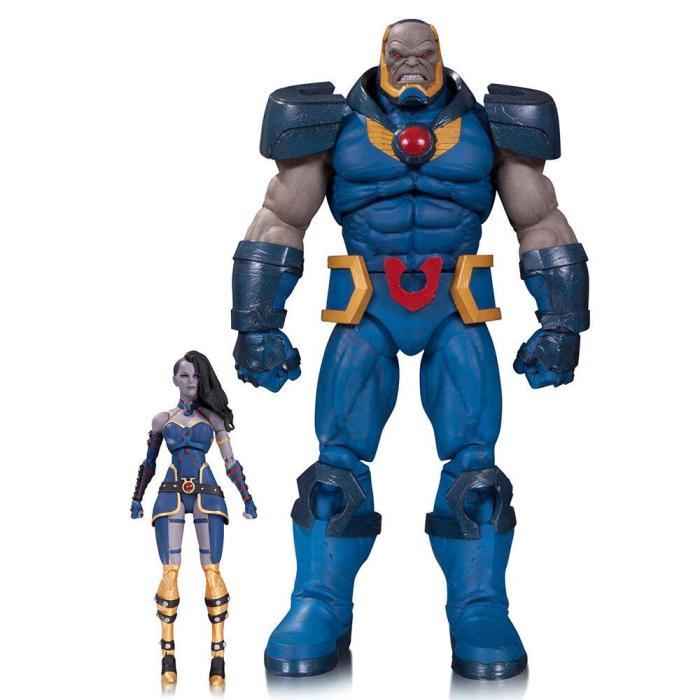 DC-Comics-Icons-Darkseid-and-Grail-Action-Figure-2-Pack