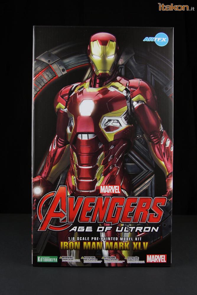 Iron_Man_Mark_45_Kotobukiya01