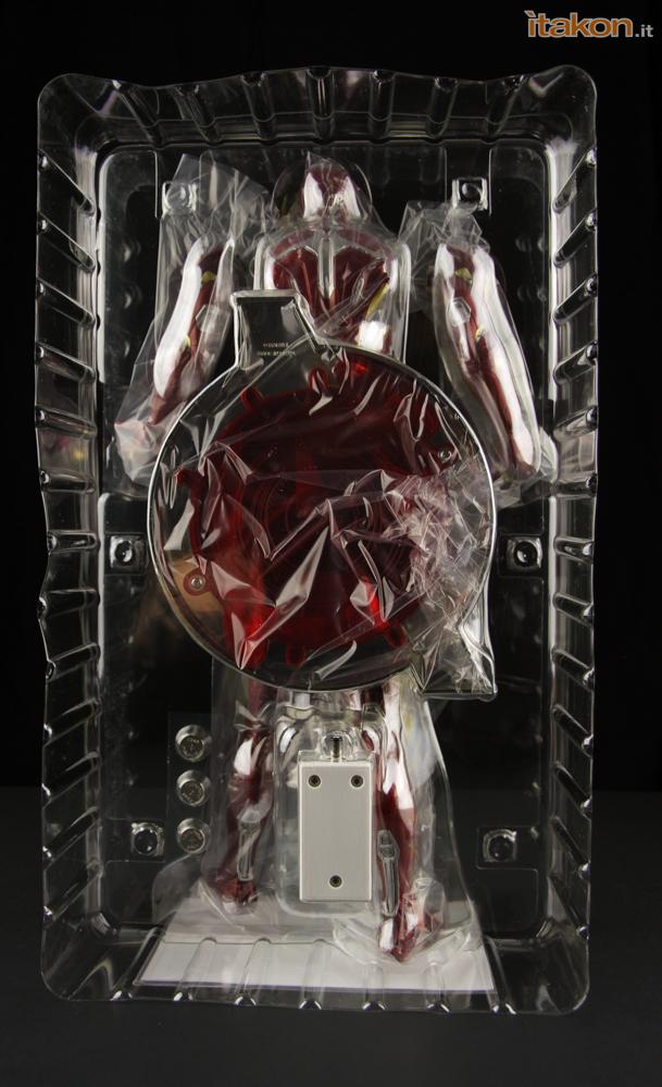 Iron_Man_Mark_45_Kotobukiya06