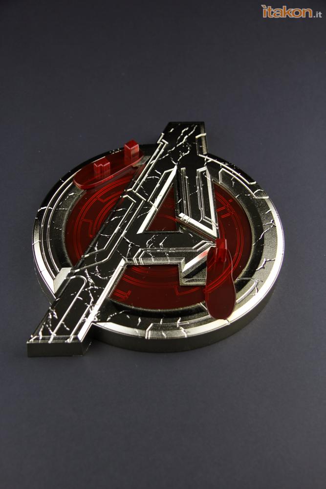 Iron_Man_Mark_45_Kotobukiya07