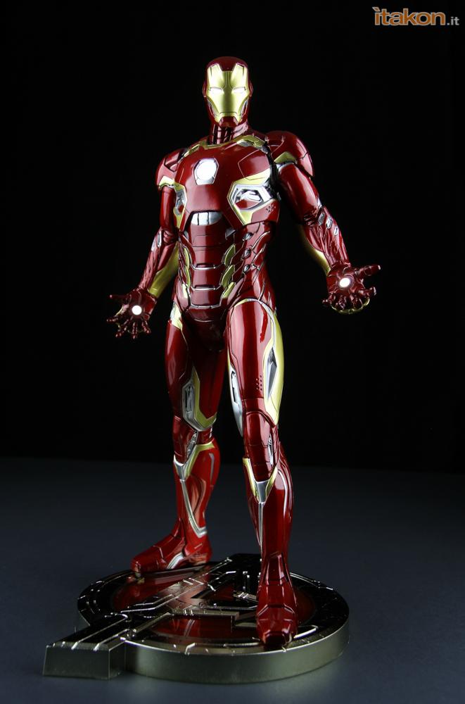 Iron_Man_Mark_45_Kotobukiya21