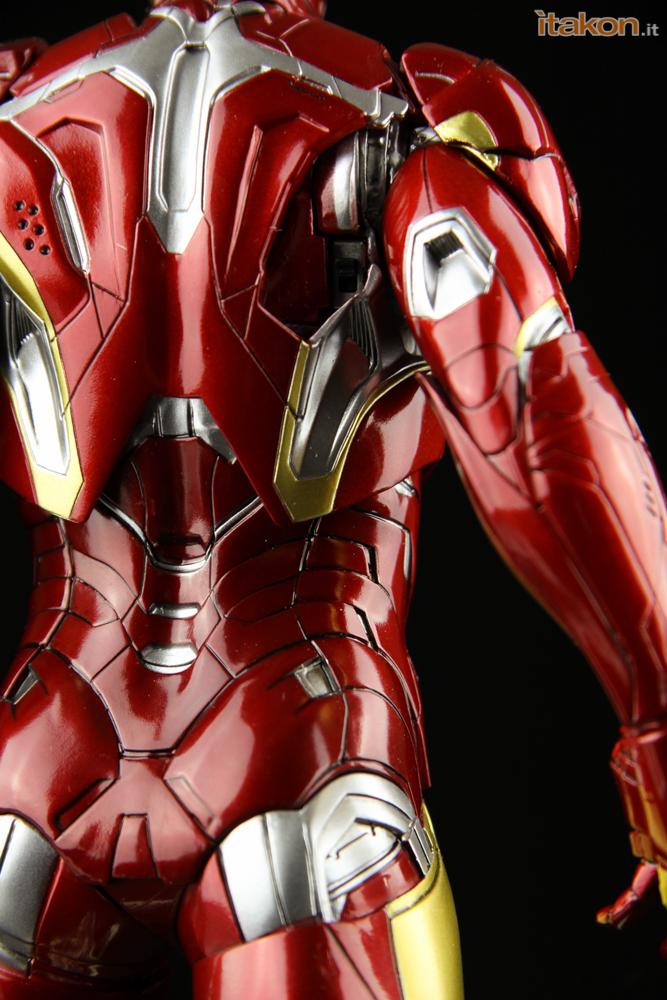 Iron_Man_Mark_45_Kotobukiya26