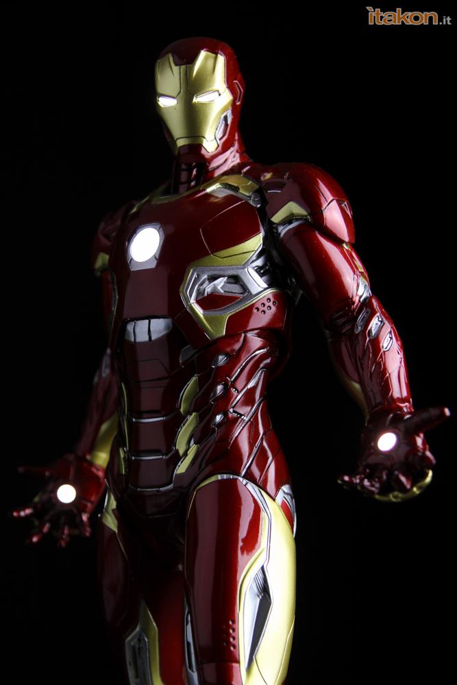 Iron_Man_Mark_45_Kotobukiya28