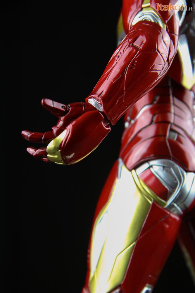 Iron_Man_Mark_45_Kotobukiya38
