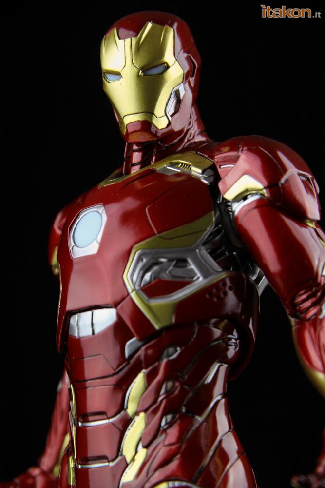 Iron_Man_Mark_45_Kotobukiya40