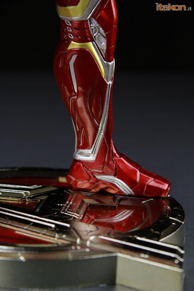 Iron_Man_Mark_45_Kotobukiya44