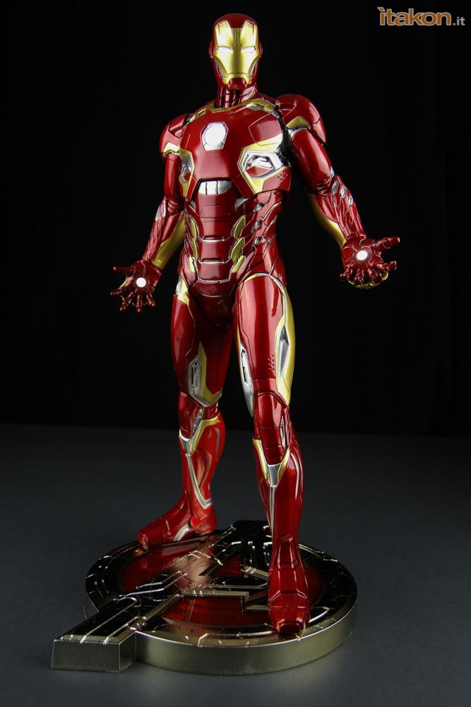 Iron_Man_Mark_45_Kotobukiya61