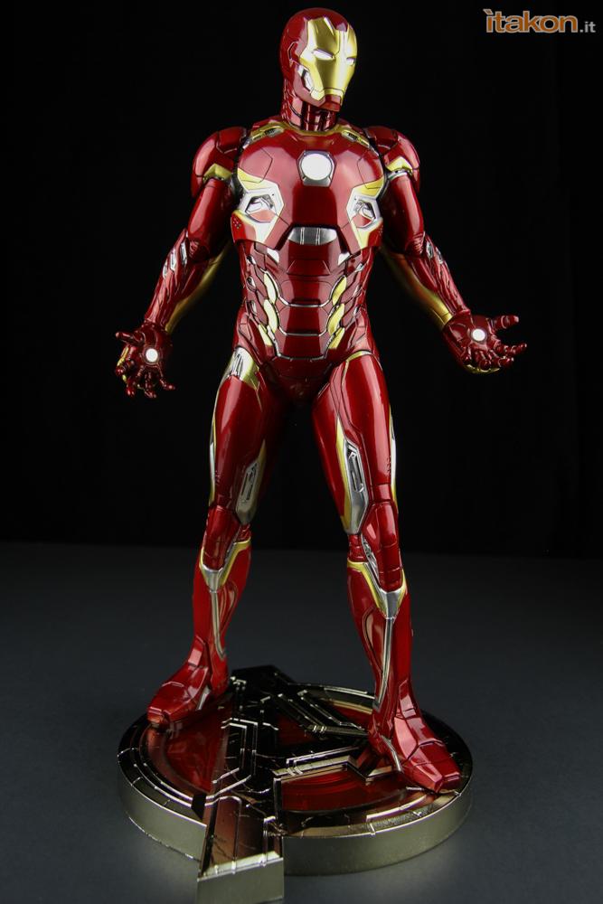 Iron_Man_Mark_45_Kotobukiya62