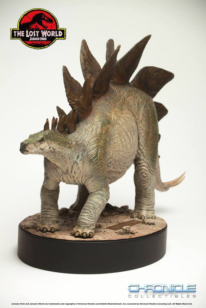 Lost-World-Replica-Stegosaurus-Maquette-003