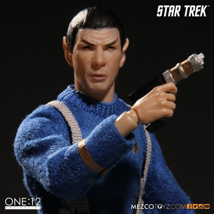 Mezco-One12-Spock-The-Cage-003