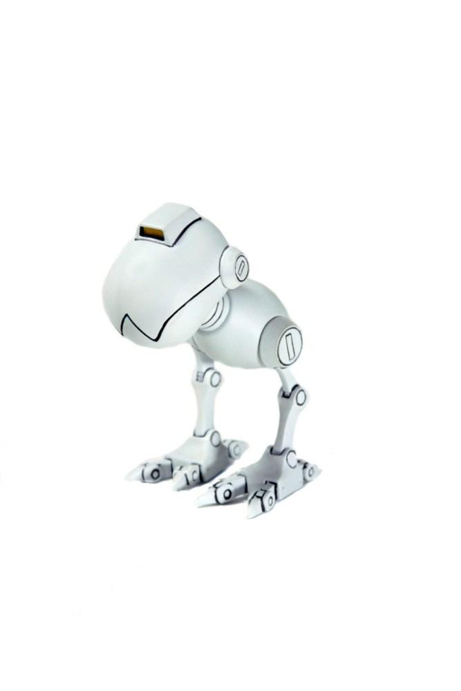 Mouser1107a_f438de4a-8d3b-40a0-986a-4dd4922b33c9_1024x1024
