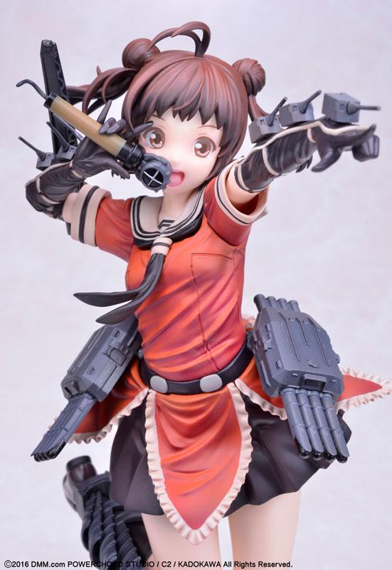 Naka-chan - Kantai Collection ~KanColle~ preorder 10