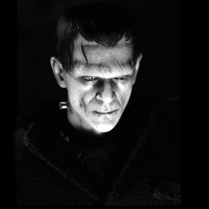 One12-Collective-Frankensteins-Monster-001
