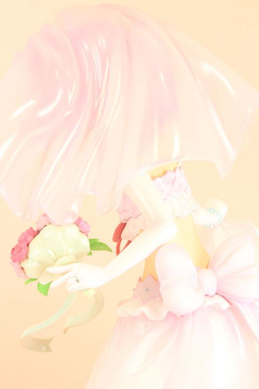 Tomoka Minato - Ro-Kyu-Bu! - PLUM pre 07