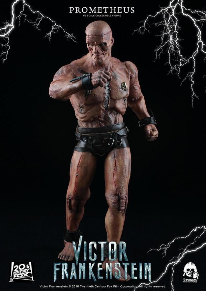 Victor-Frankenstein-Prometheus-ThreeZero008