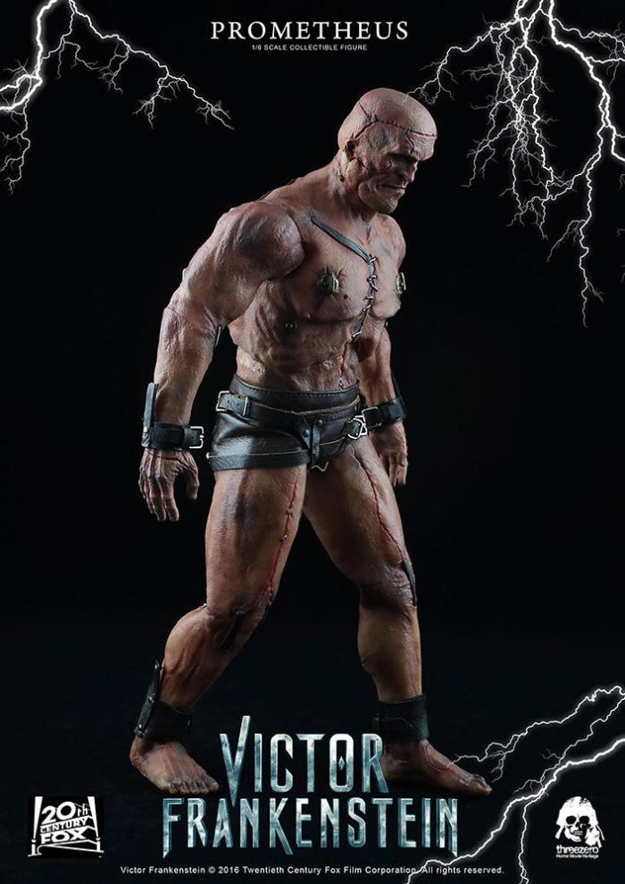 Victor-Frankenstein-Prometheus-ThreeZero013