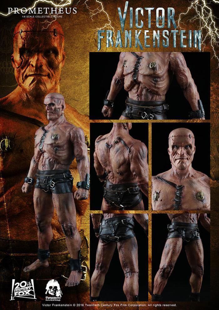 Victor-Frankenstein-Prometheus-ThreeZero015