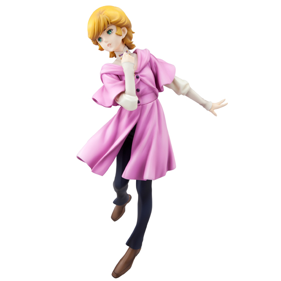 audrey - megahouse - ristampa - 5