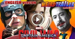 civil-war-weird