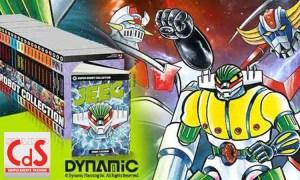 corriere-fumetti-gonagai-robot