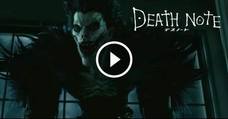 death-note-movie